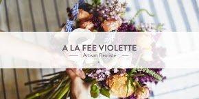 Artisan fleuriste Orléans, Romy Forêt, depositaire fleurs stabilisées chantal Detry