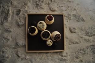 """""""Epices et chocolat"""" pour une ambiance conviviale"""