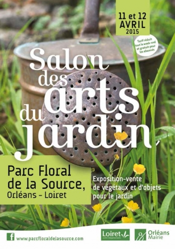 salon_arts_jardin_1